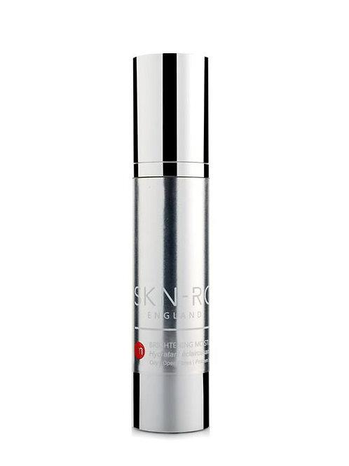 SKN RG Brightening Moisturiser - All skin types