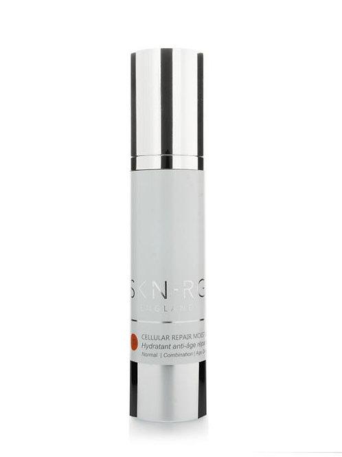 SKN RG Cellular Repair Moisturiser - Normal / Combination skin)