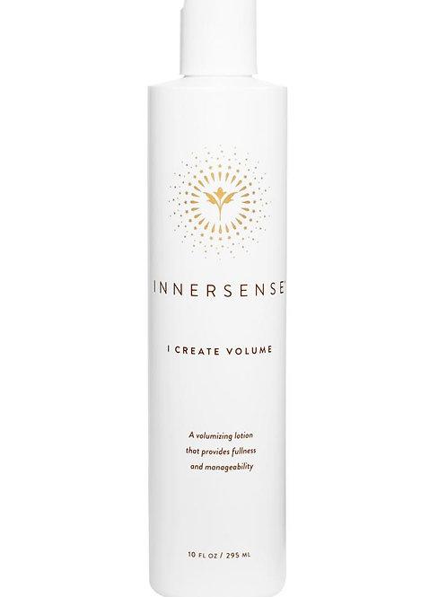Innersense I Create Volume