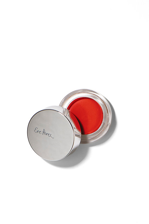 Ere Perez Carrot Colour Pots (Lip & Cheek)