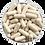 "Thumbnail: Advanced Nutrition Skin VIT A+ Scarring / Pigmentation (""Internal Retinol"")"