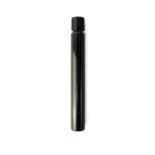 Zao Water Resistant Mascara Aloe Vera 090 REFILL- Black