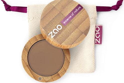 Zao Eyebrow Powder