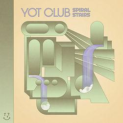 yot-club-spiral-stairs.jpg