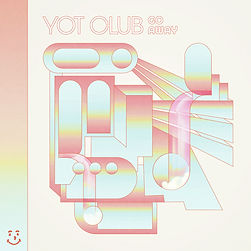 yot club go away official art.JPG