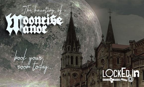 moonriseWEB.jpg