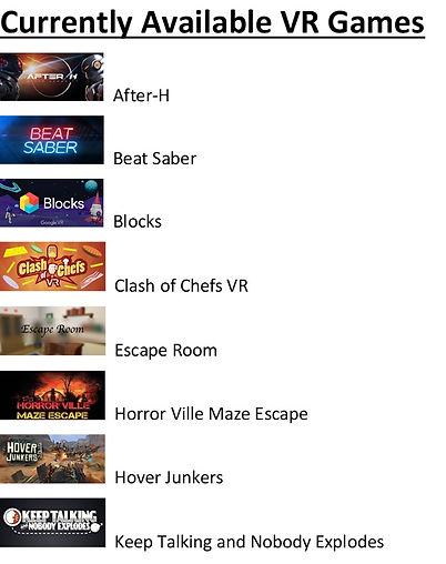 Game List 1.jpg