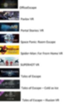 Game List 2.jpg
