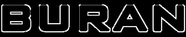 logo_buran (1).png