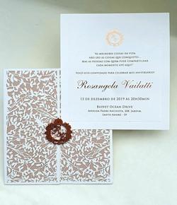 convite-15-anos-rosangela-vailatti-3