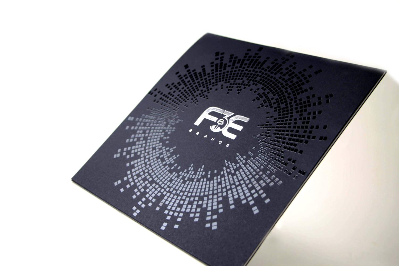 convite-comercial-f3-2