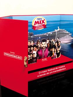convite-comercial----Mix-Festival-3