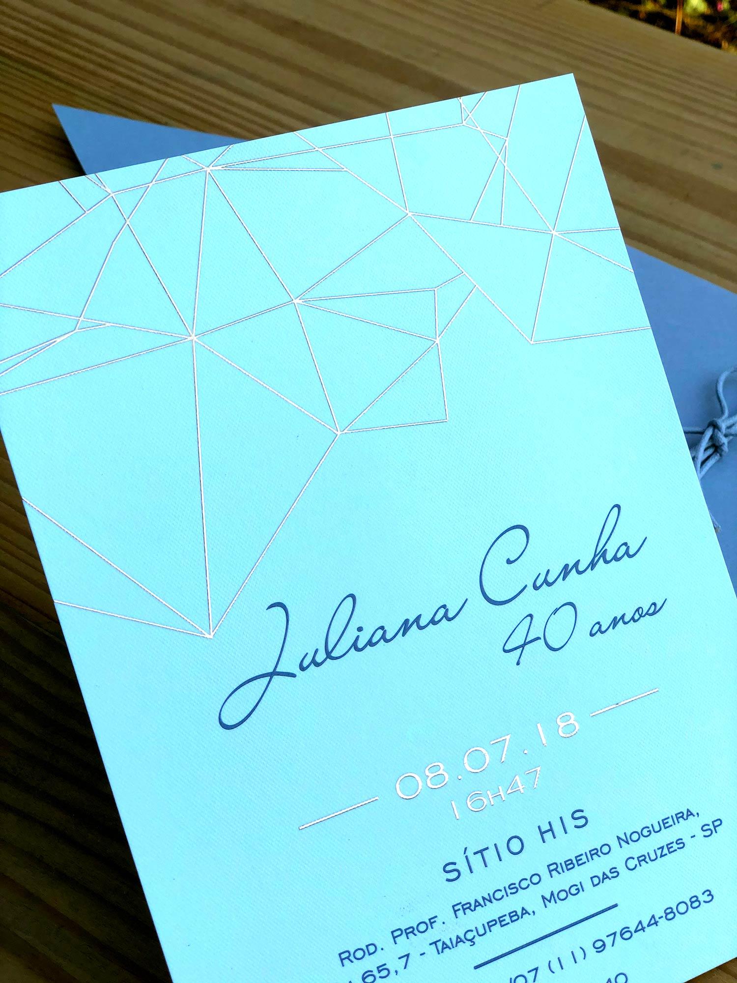 convites-casamento-juliana-cunha-3