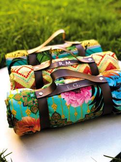 gifts-presentes---canga-toalha-3