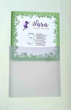 convite-sara-e-anna-casemiro-3
