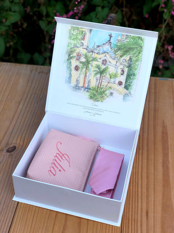 convite-box-ariane-e-guilherme-2