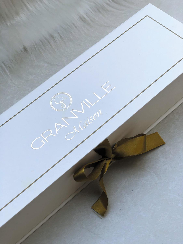 convite-box-granville-1