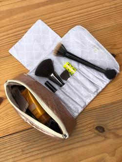 gifts-necessaire-porta-maquiagem-3