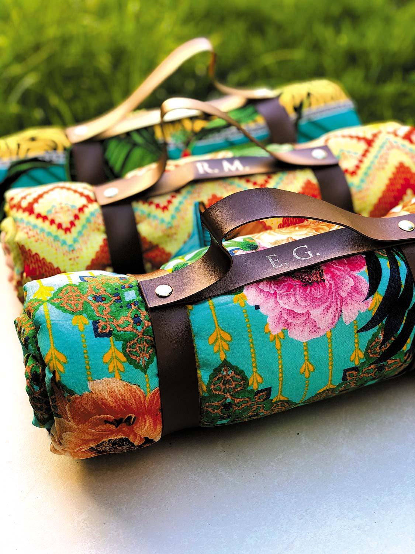 gifts-presentes---canga-toalha-2