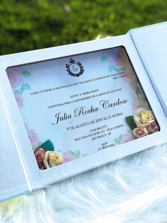convite-15-anos---Julia-Rocha-3
