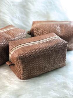 gifts-presentes---necessaire-box-M-3