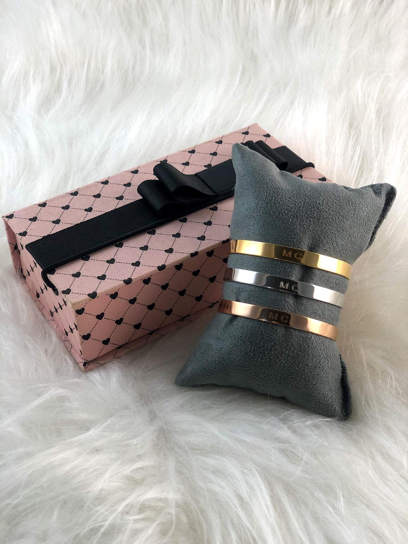 gifts-bracelete-3