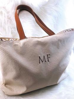 gifts-presentes---bolsa-de-praia-2