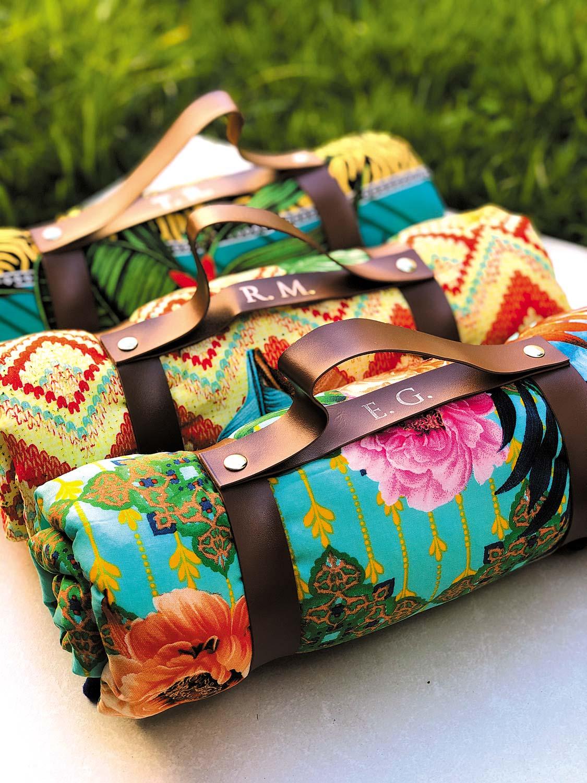gifts-presentes---canga-toalha-1