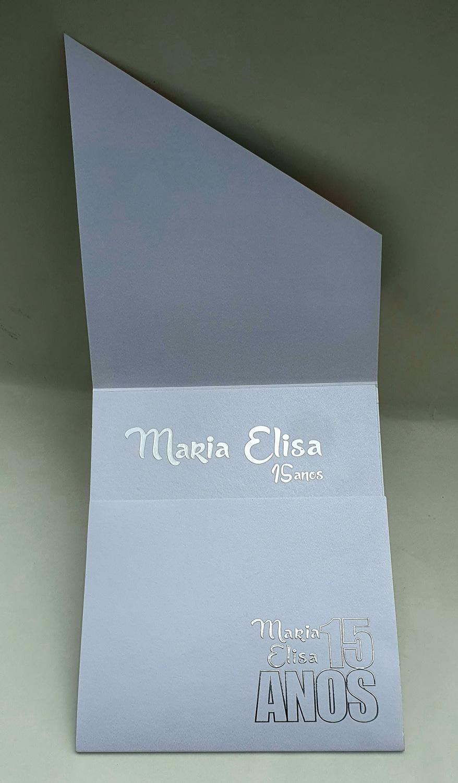 convite-15-anos-maria-elisa-3