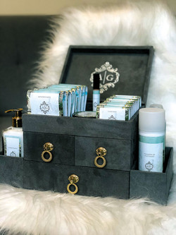 gifts-presentes-kit-toalete-super-prime-
