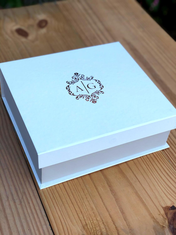 convite-box-ariane-e-guilherme-1