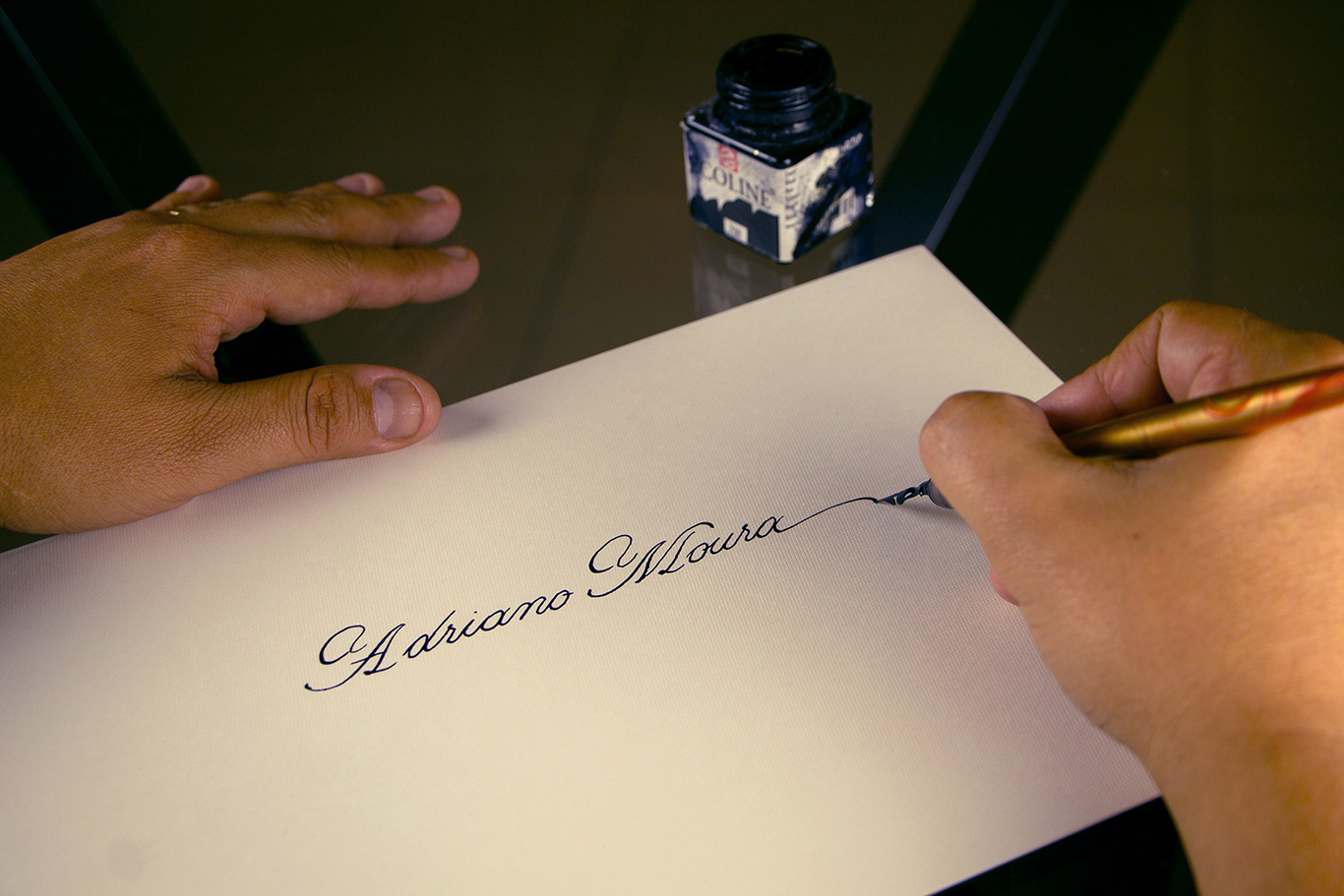 gifts-caligrafia-3