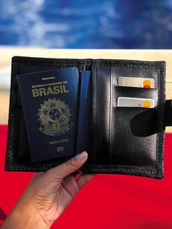 gifts-presentes---porta-passaporte-2