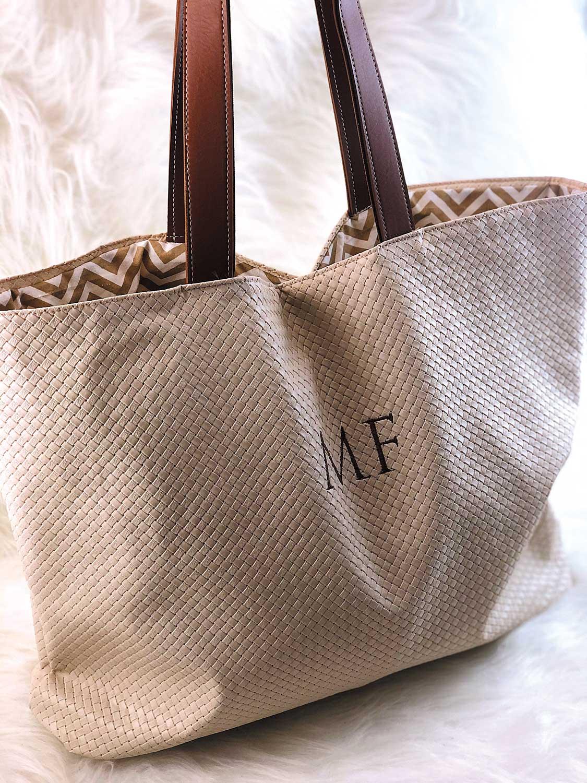 gifts-presentes---bolsa-de-praia-1
