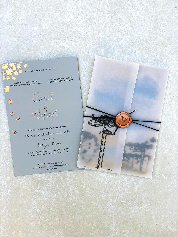 convite-casamento----Carol-e-Rafael-1