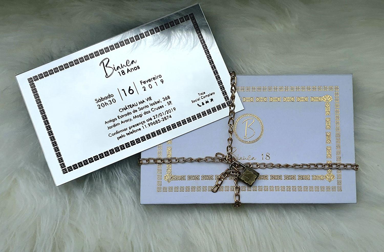 convite-box-bianca-18-anos-1