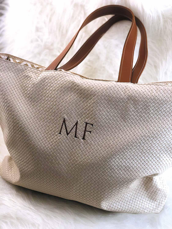 gifts-presentes---bolsa-de-praia-3