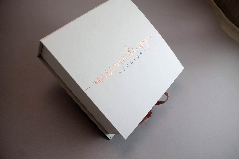 box-mariana-kruppa-1