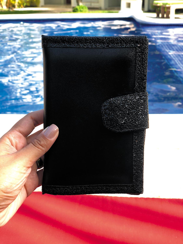 gifts-presentes---porta-passaporte-1