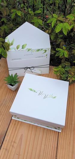 convite-box-debora-e-diego-2