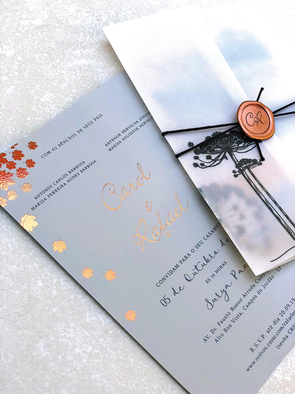 convite-casamento----Carol-e-Rafael-2