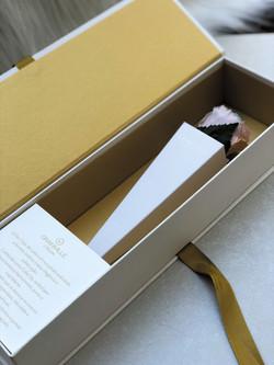 convite-box-granville-3