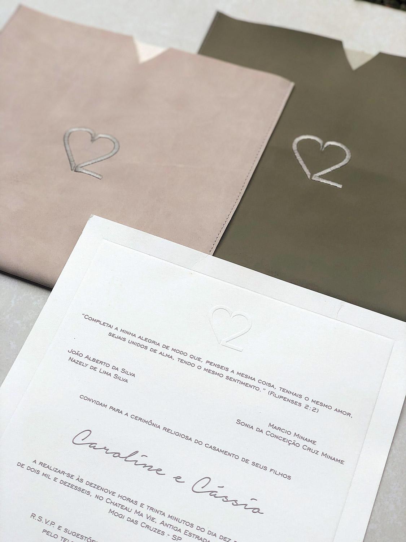 convite-casamento-luva-tecido---Carol-e-