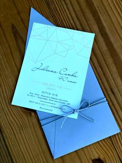 convites-casamento-juliana-cunha-1