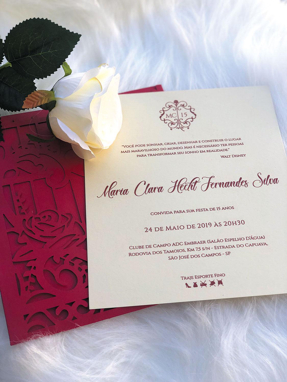 convite-15-anos---Maria-Clara-3
