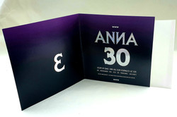 convite-sara-e-anna-casemiro-2