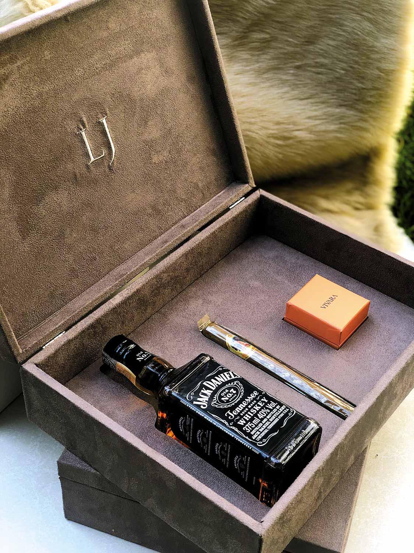 caixa-box-suede---Catia-e-Ulisses-3