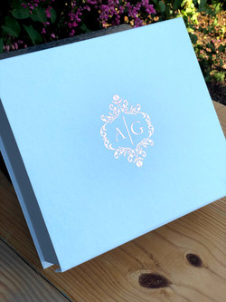convite-box-ariane-e-guilherme-3