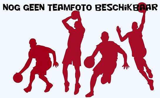 geen teamfoto.jpg