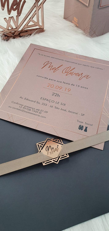 convite-15-anos-mel-oliveira-2